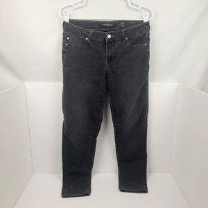 Liverpool Jean's Company Skinny Jeans